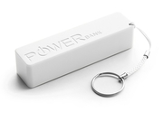 Power Bank EXTREME Quark XMP101W 2000mAh microUSB