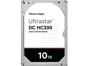 Western Digital HDD Ultrastar 10TB SATA 0B42266