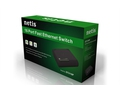 Netis switch 16-port 100mb desktop st3116p st3116p - ST3116P