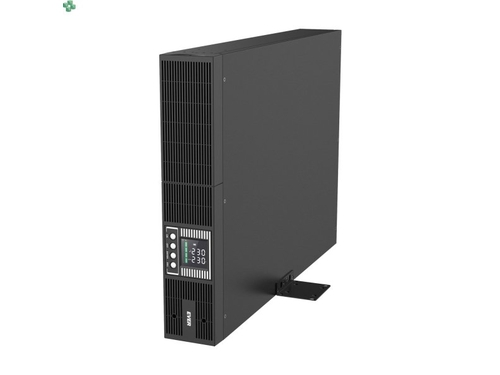 EVER UPS POWERLINE RT PLUS 2000 - T/PWPLRT-112000/00