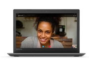 "Laptop Lenovo IdeaPad 330-15IKBR 81DE02KYPB Core i5-8250U 15,6"" 8GB SSD 256GB GeForce MX150 NoOS"