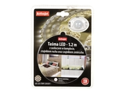Taśma LED AJE-LED STRIPSENSOR 1 IP.67
