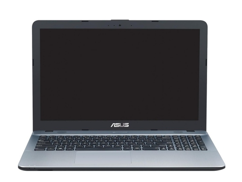 "Laptop Asus R541NA R541NA-GQ151 Pentium N4200 15,6"" 4GB HDD 500GB Intel® HD Graphics 505 NoOS"