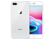 Apple iPhone 8 Plus 128GB Silver - MX252CN/A