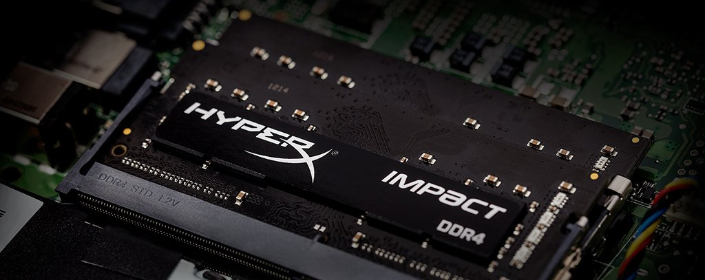 hx-keyfeatures-memory-impact-ddr4-2-md.jpg