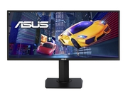 "MONITOR ASUS LED 34"" VP348QGL"