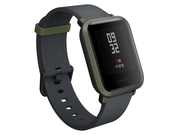 Xiaomi Huami AMAZFIT Bip Smart Watch Green
