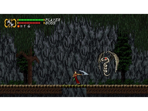 Gra PC Mac OSX Linux Citadale - The Legends Trilogy wersja cyfrowa
