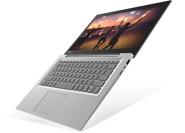 lenovo-laptop-ideapad-120s-14-feature-1.jpg