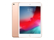 "Tablet Apple iPad mini 64GB Gold 7,9"" 64GB Bluetooth WiFi kolor złoty"