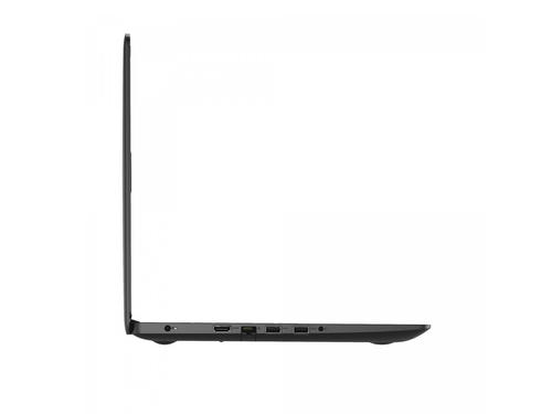 "Laptop Dell Vostro 3580 N2072VN3580BTPPL01_2001 Core i5-8265U 15,6"" 8GB SSD 256GB Intel UHD 620 Radeon 520 Win10Pro"