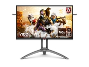 "MONITOR AOC LED 27"" AG273QXP"