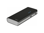 Power Bank Trust PRIMO 21149 10000mAh USB 2.0 microUSB