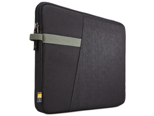"Etui na laptopa 13,3"" Case Logic Ibira 3203352 kolor czarny"