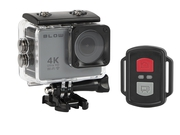 BLOW REJESTRATOR ACTION CAMERA PRO4U BLACK - 78-538#