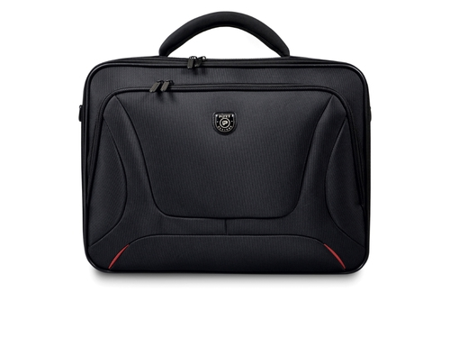 "Torba na laptopa PORT DESIGNS Courchevel 15,6""+ CL - 160512"