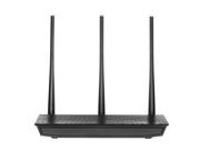 ASUS RT-AC53 Wireless-AC750 Dual-Band Gigabit Route