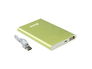 Power Bank VAKOSS TP-2574E 5000mAh microUSB USB 2.0