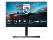 "MONITOR PHILIPS LED 27"" 278M1R/00"
