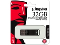 KINGSTON FLASH 64GB USB 3.1 DataTraveler Elite G2 - DTEG2/64GB