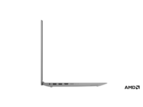 Lenovo Ideapad Slim 1-14AST-05 A4 9120E 14.0 FHD 4GB DDR4 64 GB eMMC Wi-Fi 5 (802.11ac) Windows 10 Home S - 81VS006SMH