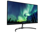 "Monitor [4644] Philips 276E8FJAB/00 27"" IPS/PLS 2560x1440 60Hz"