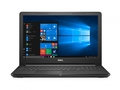 "Laptop Dell Vostro 3578 N068VN3578EMEA01_1901 Core i7-8550U 15,6"" 8GB SSD 256GB Radeon R5 M420 Intel UHD 620 Win10Pro"