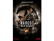 Narcos: Rise of the Cartels - K01512