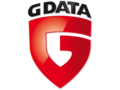 G DATA