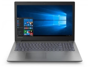 "Laptop Lenovo IdeaPad 330-15IKBR 81DE02DMPB Core i5-8250U 15,6"" 8GB SSD 256GB GeForce MX150 Intel UHD 620 NoOS"