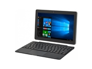 "2w1 Lenovo IdeaPad Miix 310 80SG005SPB Atom x5-Z8350 10,1"" 2GB SSD 32GB Intel® HD Graphics 400 Win10"