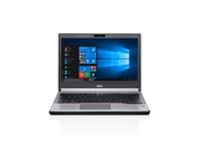 "Laptop Fujitsu Lifebook E746 VFY:E7460M25ABPL Core i7-6500U 14"" 8GB SSD 256GB Intel® HD Graphics 520 Win10Pro"