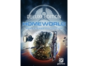Gra wersja cyfrowa Homeworld Remastered Collection - Deluxe Edition E42852