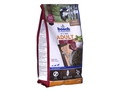 Bosch Adult Lamb and Rice 1kg