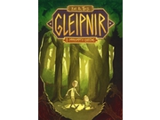 tiny & Tall: Gleipnir - K01254