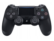 Gamepad Sony 711719870050