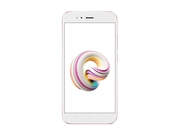 Smartfon XIAOMI Mi A1 64GB Rose Gold WiFi GPS LTE Irda DualSIM 64GB Android 7.1 Rose Gold