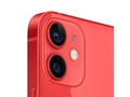 Apple iPhone 12 mini 128GB (PRODUCT)RED - MGE53PM/A