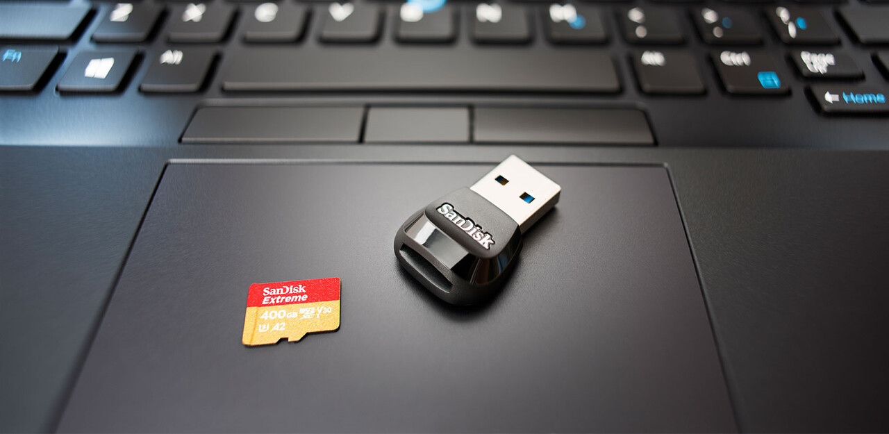 mobilemate-uhs-i-usb-3-0-microsd-reader-writer-featured2.jpg.thumb.1280.1280.png