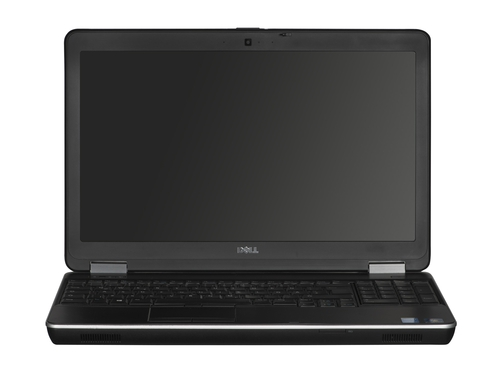"Laptop Dell Latitude E7240 E7240i5-4200U4G120SSD12,5HDW7p Core i5-4200U 12,5"" 4GB SSD 120GB Intel HD 4400 Win7Prof"
