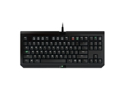Klawiatura Razer BlackWidow Tournament Stealth 2014 RZ03-00811700-R3M1