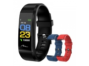 MEDIA-TECH ACTIVE-BAND COLOR - SMARTBAND MT859
