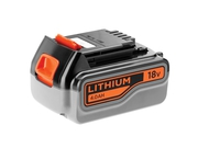 Akumulator Black&Decker 18 V BL4018-XJ 4000 mAh