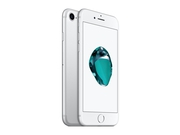 Smartfon Apple iPhone 7 Plus MNQN2CN/A WiFi LTE 32GB iOS 10 srebrny