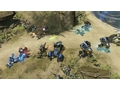 Gra Xbox One Halo Wars 2 Ultimate Edition
