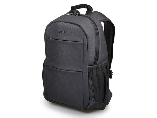 "Plecak na laptopa PORT DESIGNS Sydney 15,6""+ BK - 135073"