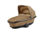 Quinny Foldable carrycot Toffee Crush