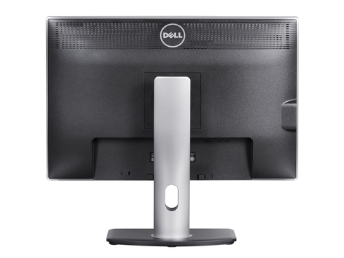 "Monitor Dell UltraSharp U2412M 210-AGYH 24"" IPS/PLS 1920x1200 VGA DisplayPort kolor czarny"