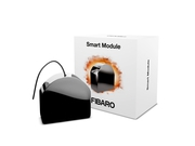 Fibaro FGS-214 ZW5 Single Switch