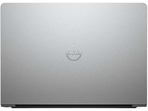 "Laptop Dell Vostro V5568 N040VN5568EMEA01_1801 Core i5-7200U 15,6"" 4GB HDD 1TB Intel® HD Graphics 620 Win10Pro"
